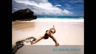 New Americana (DJ Semblance Tropical House Remix)