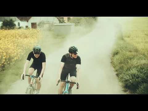 Gravel cykel – tips til at øge distancen | Træning | Arla® Protein
