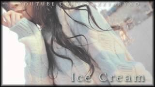 Ice Cream - Khalil (Full Version) ♥