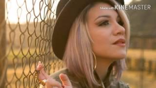 Priscilla Alcântara - Meu primeiro amor (letra)