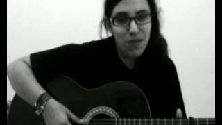 Megan Kegan covers Ruas do Amor (Flor de Lis)