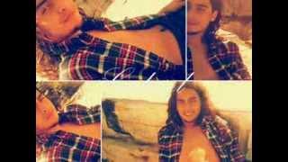 """""""I'm a cowboy"""" Bon Jovi (Fotos de Gabriel♥)"""
