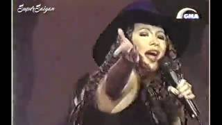 SOP 1998: IF YOU COULD READ MY MIND - Regine Velasquez and Vina Morales