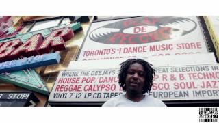DJ Finn - Breaks & Barz Vol. 3