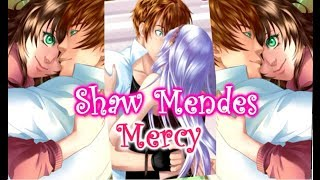 {Amor Doce} Mercy - Shaw Mendes