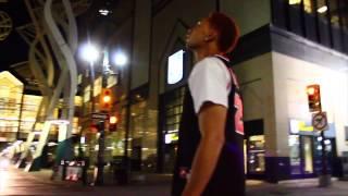Destiny - Lil Red (ORIGINAL VIDEO)