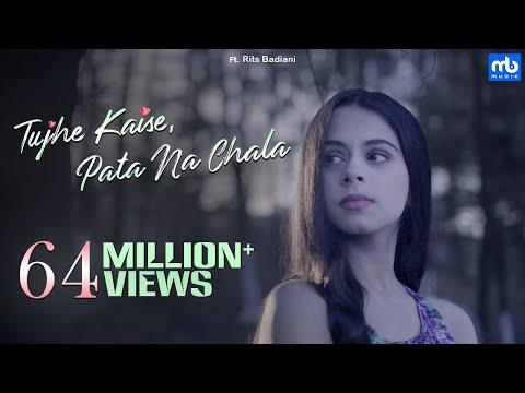 Tujhe Kaise Pata Na Chala Lyrics -  Asees Kaur | Meet Bros | Female Version
