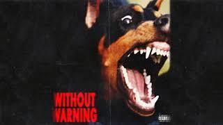 21 Savage - My Choppa Hate Niggas (Without Warning)