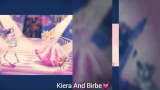 Birbe And Kiera