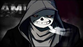 Dusttale [AMV] - RAP Monster (Tauz)