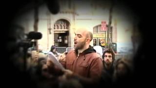 jovanotti -ORA-video back #ilpiùgrandespettacolodopoilbigbang