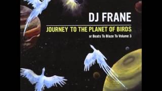 DJ Frane - Round and around
