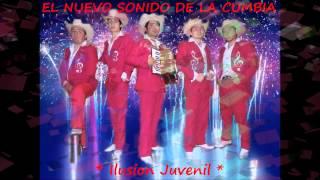 Ilusion Juvenil *EL PROXIMO TONTO* 2014