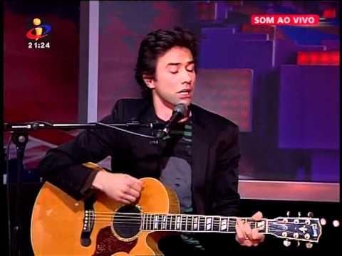 david-fonseca-what-life-is-for-jornal-das-8-da-tvi-842012-portugueseworldmusic