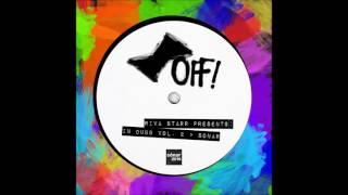 Metodi Hristov - Kattegat (Original Mix) [Snatch] Release date: 13.06.2016
