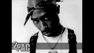 2pac ft Sade Wash You Off My Skin Until The End Of Time 2013 Mix