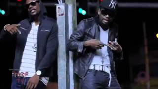 Busy Signal Ft D Major Stick To The Girls (Official-Music-Video)-January-2012