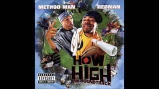 Method Man - All I Need (Razor Sharp Remix) feat. Mary J. Blige