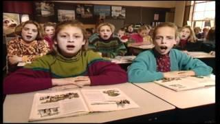 Kinderen voor Kinderen 10 - Ik st-st-stotter