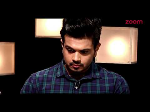 My Husband Is Gay   Ankahee - The Voice Within   Promo   This Saturday @ 10 PM