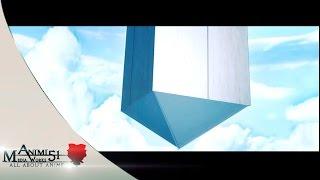 Sony Vegas Pro 12 Anime Intro Template 4th