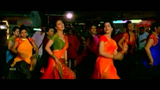 """Ai Yai Yo"" full song from BHARATIYA marathi movie"