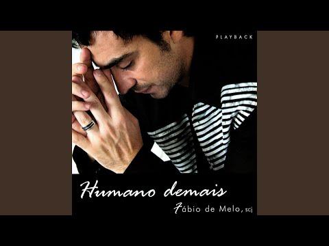 Trindade Humana (Playback)