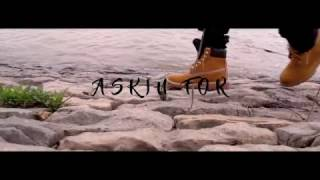 ZELLE - Askin For (Official Video)