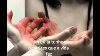 Claudia Leite - Falando Serio