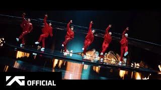 iKON - '뛰어들게(Dive)'