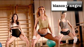 Alexandra Stan - Dance (Official Video)