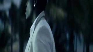 Akon ft. Jay-Z - Live it Your Way (concept song written for Akon feat Jay-Z)