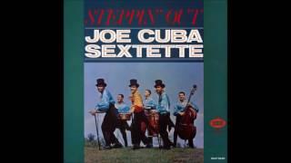 Cachondea → Joe Cuba Sextette