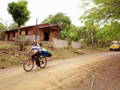 Nicaragua 2013 Slideshow – Lake Placid Baptist & PIBE Masaya