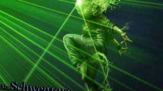 I love Rock'n Roll (techno remix)