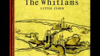 The Whitlams - Second Best