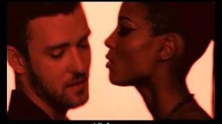 Ciara Feat Justin Timberlake - Love Sex Magic (Djs From Mars Remix)