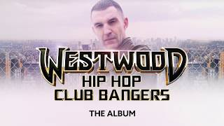 Hip Hop Club Bangers - Eminem, 50 Cent, Kanye West, Biggie OUT NOW!