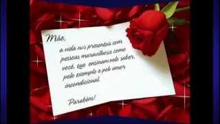«Mãe, querida mãe!» - com música de Tony Carreira, Ágata e & Cia