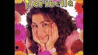12. Floribella -Anda comigo CD 1.[Floribella portugal]