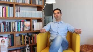 Tutoriais de Clarinete - Dicas - Postura - 1. Colar Cervical