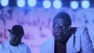 Mindful [Official Video] ~ Nuel Praiz ft. Mickey 4