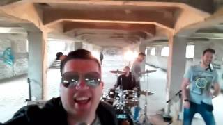SANDRINO Band Niš - Progress #2