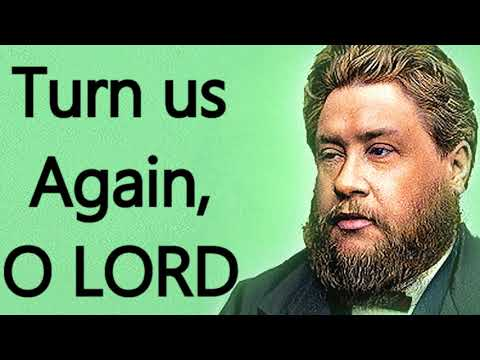 One Antidote for Many Ills - Charles Spurgeon Sermon