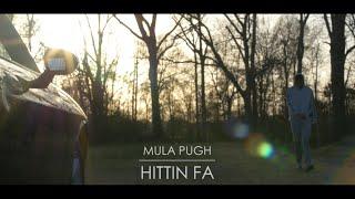 Teflon Mula - Hittin Fa (Official Music Video)