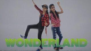 Wonderland From Lakeeran || Harman Virk || Zora Randhawa , Rupali & Dr Zeus || Punjabi song 2016