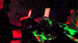 KMYLE Live @ L'Ostra Club_16-01-16