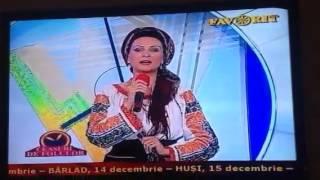 Alina Hutu