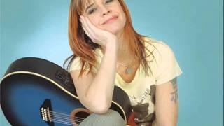 Fabiana Cantilo - Fue Amor