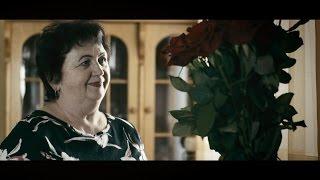 Borixon - Inspiracje (prod. PLN.BEATZ)